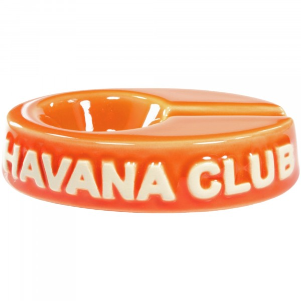 Club Havana Chico Orange Ascher