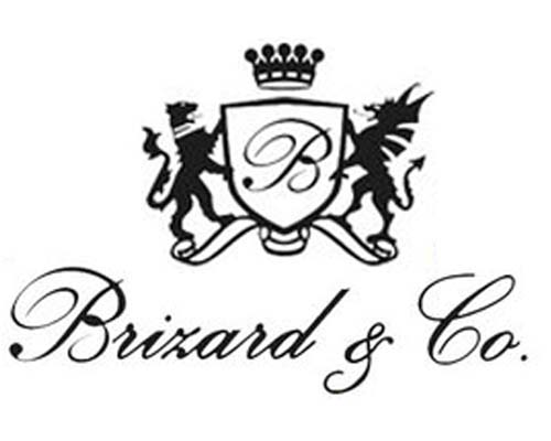 Brizard & Co.