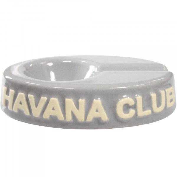 Club Havana Chico Grau Ascher