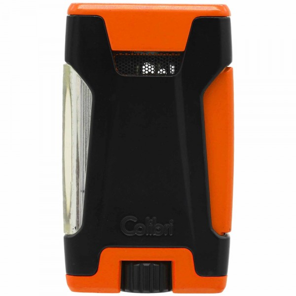 Colibri Rebel Orange (LI650T7)